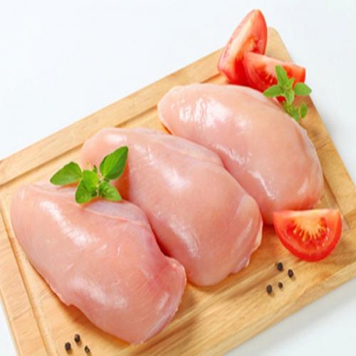 Những công thức chế biến ức gà cho gymer muốn tăng cân