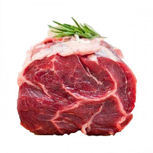 Các món eat clean với thịt bò thơm ngon nức mũi