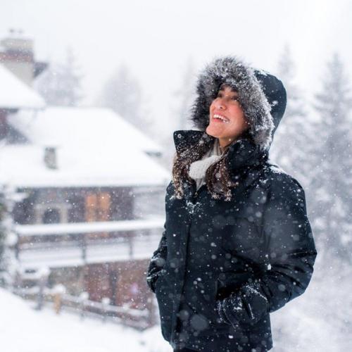 Nên giảm cân mùa đông như thế nào để đạt được hiệu quả?