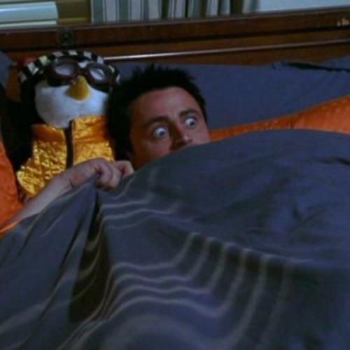 Giật mình khi ngủ có sao không? Hướng dẫn cách chữa