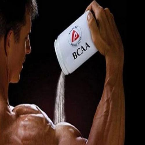 BCAA là gì? Những lợi ích của BCAA đối với người tập gym