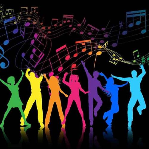 Hướng dẫn các bước học nhảy hiện đại cơ bản cho người mới