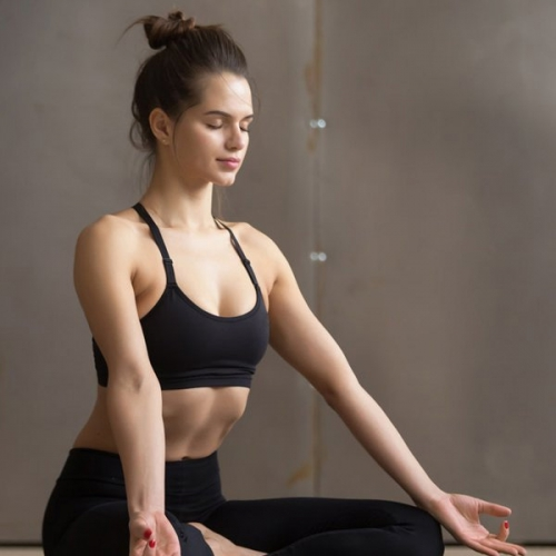 Hướng dẫn hít thở bằng cơ hoành để mạng lại tác dụng tối đa