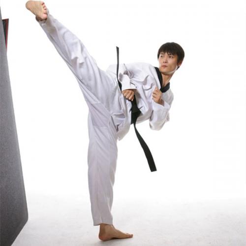 Cách học võ taekwondo cơ bản và các lưu ý khi tập luyện