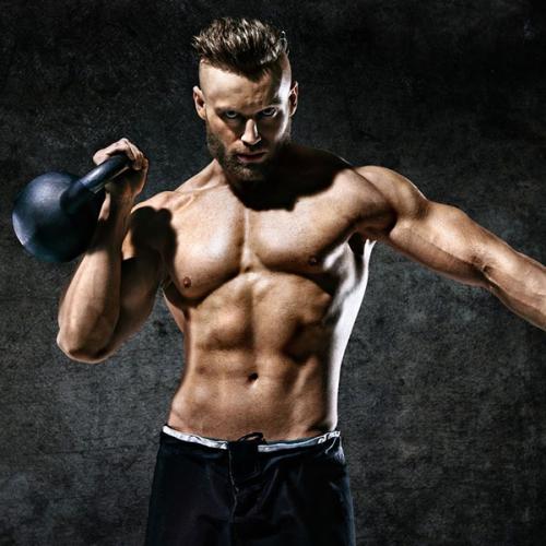 Thực đơn siết cơ giảm mỡ cho nam và nữ chi tiết nhất