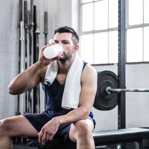 Pre Workout là gì? Lợi ích, tác hại Pre Workout ít người biết