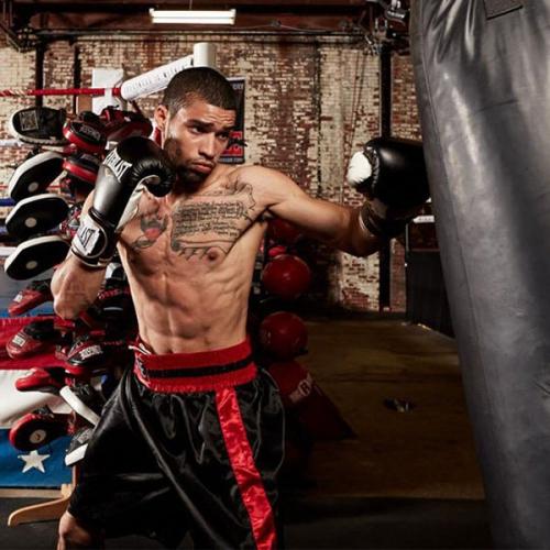 Boxing là gì? Tổng hợp các kỹ thuật Boxing cơ bản