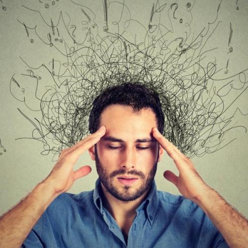 5 cách tăng sự tập trung đơn giản, hiệu quả trong 1 phút