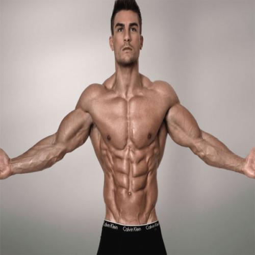 Lean body là gì? những lợi ích của lean body trong gym