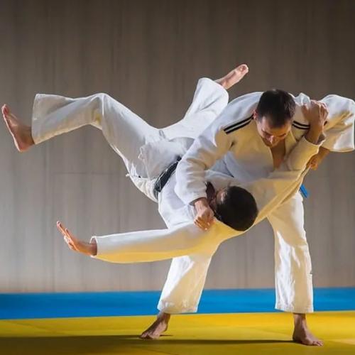 Judo là gì? Luật chơi trong võ Judo chuẩn xác nhất
