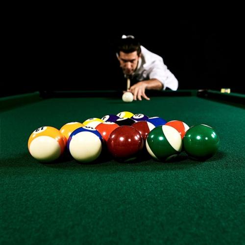Billiard là gì? Bida có mấy loại và đặc điểm mỗi loại như thế nào?