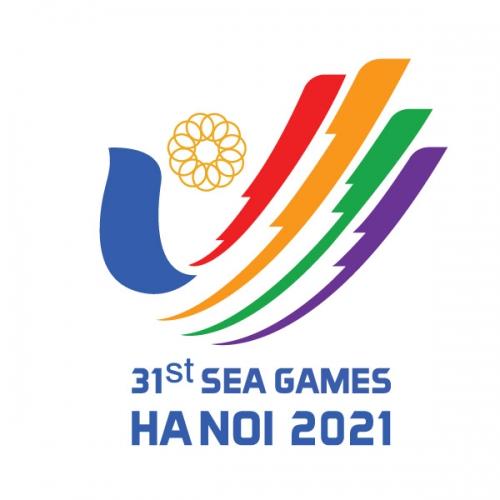 Nhìn lại lịch sử các kỳ SEA Games trong 7 thập kỷ qua