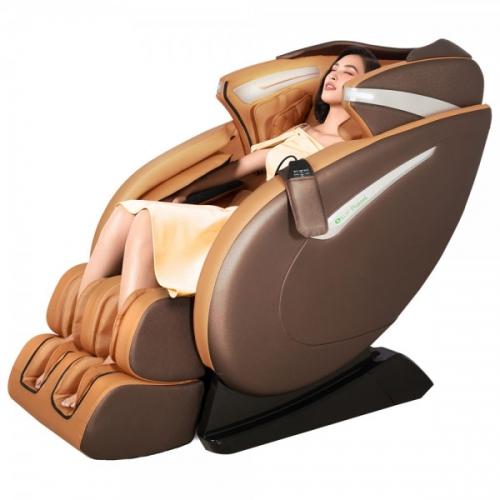 Một số dòng ghế massage cho người thoát vị đĩa đệm