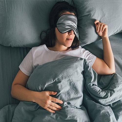 Điểm danh những thói quen tốt trước khi đi ngủ giúp ngủ ngon