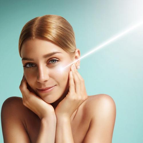 Tác hại của tia cực tím đối với da như thế nào?