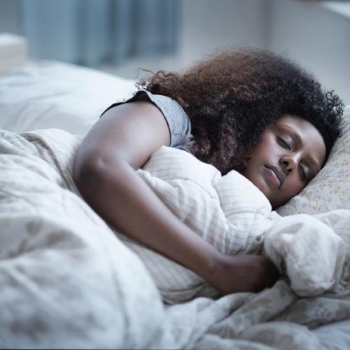 Giấc ngủ quan trọng như thế nào với cơ thể?