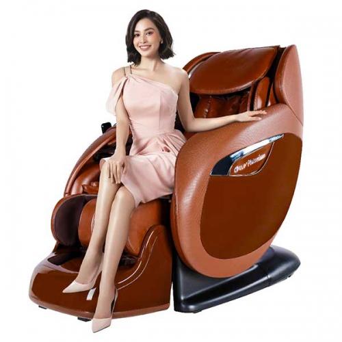 Bảo hành ghế massage Elip có khó không? Điều kiện bảo hành là gì?