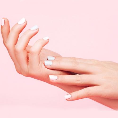 Cách để có bàn tay đẹp, mịn màng đơn giản tại nhà