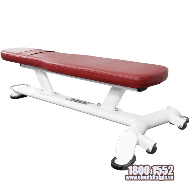 Ghế phẳng dài Elip AC009 - ảnh 1