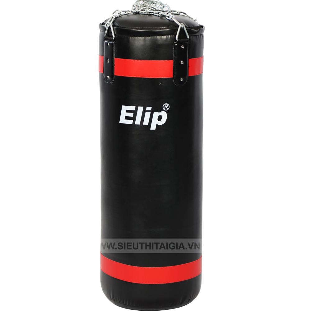 Bao đấm bốc ELIP
