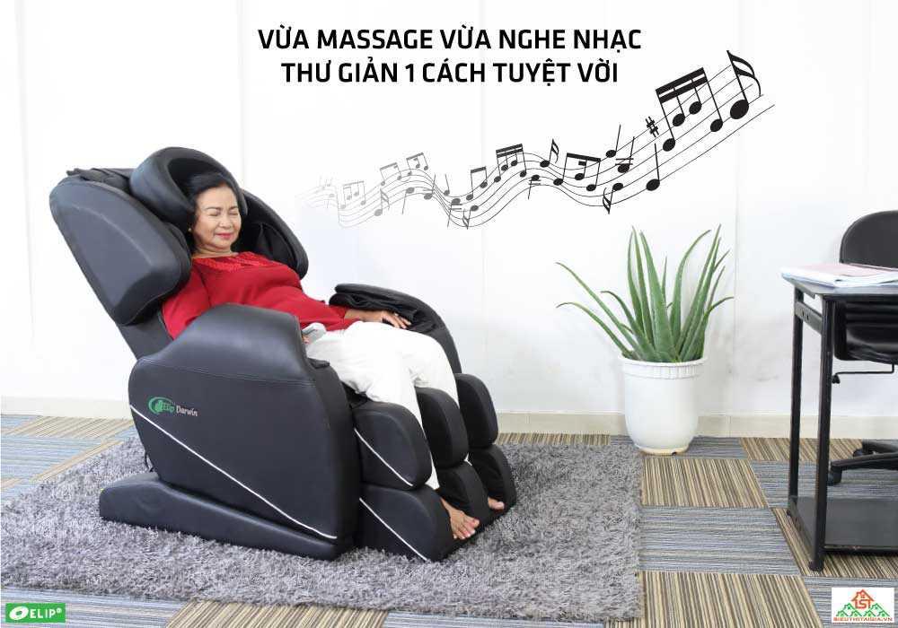 vua massage vua thu gian