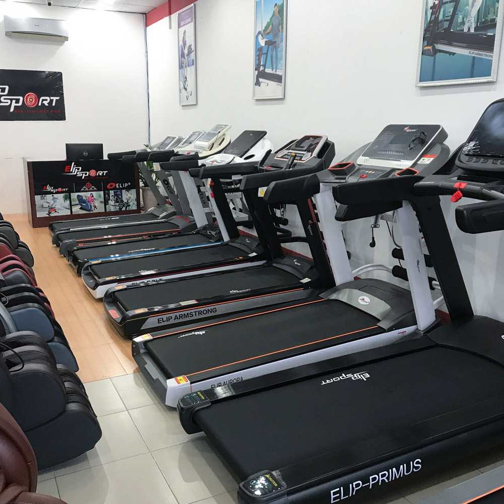 elipsport hà giang