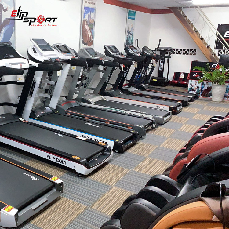elipsport tiền giang