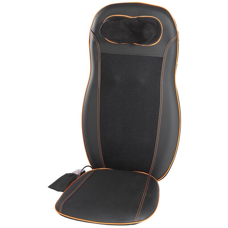Ảnh sản phẩm Đệm Ghế Massage Elip - Dream Đa Năng