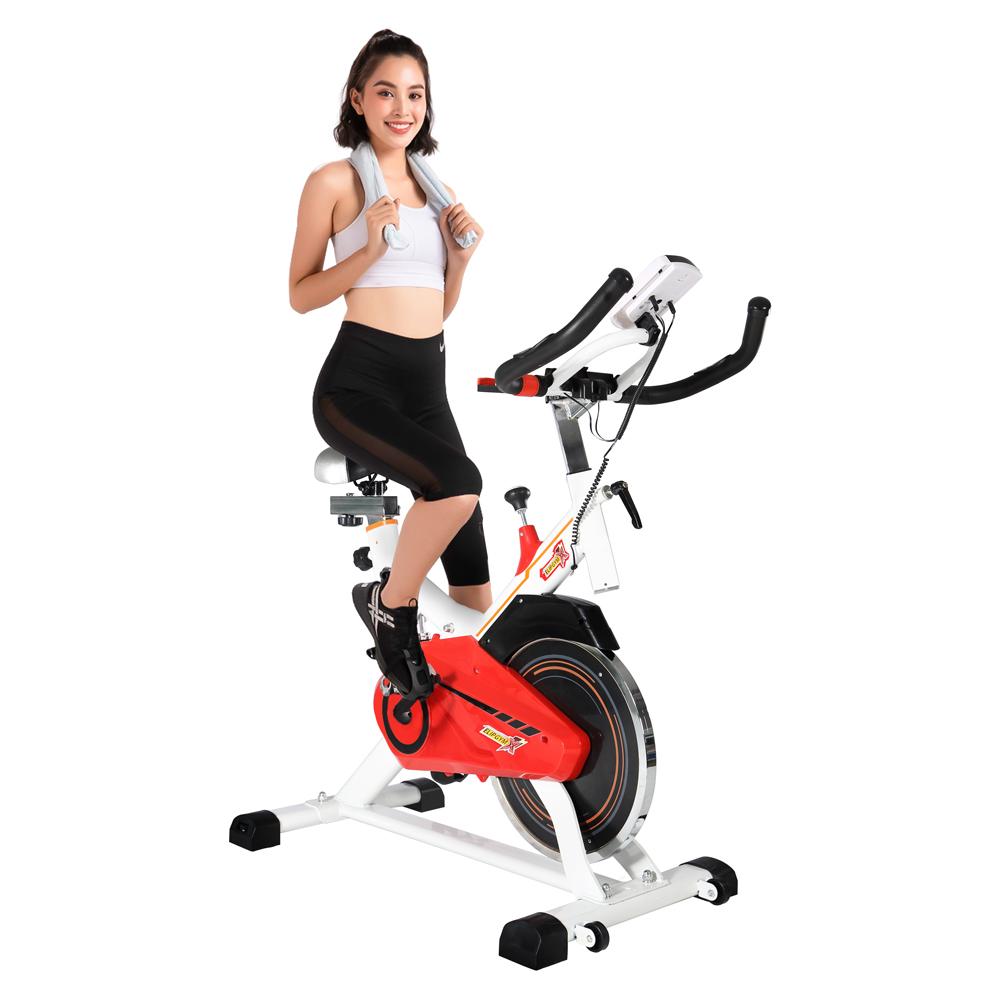 Ảnh sản phẩm Xe đạp tập ELIP X