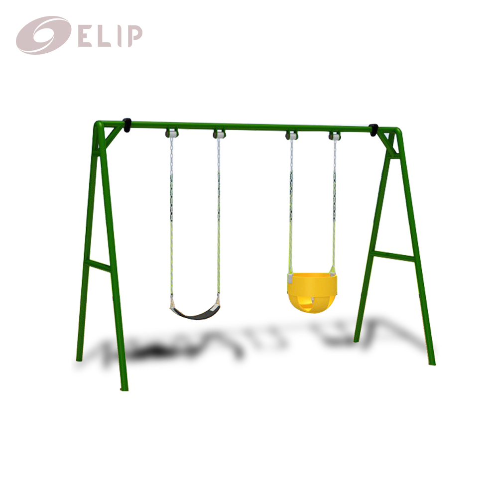 Ảnh sản phẩm Xích đu cho bé Elip - E1000