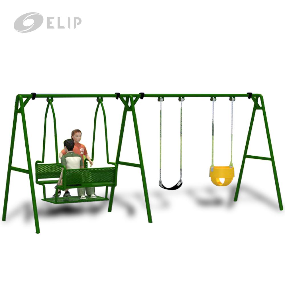 Ảnh sản phẩm Xích đu cho bé Elip - E6000