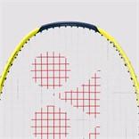 Ảnh sản phẩm  Vợt cầu lông Yonex Nanoflare 370