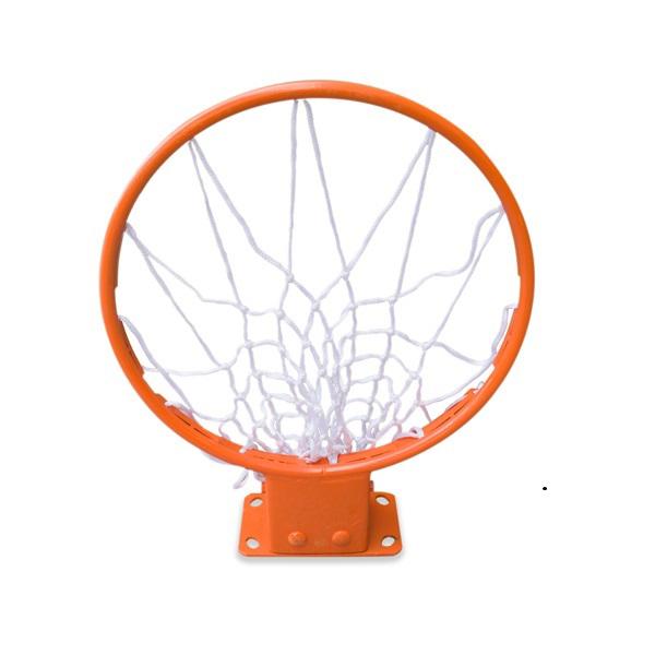 Ảnh sản phẩm Vành bóng rổ Elip EV02