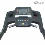 Ảnh sản phẩm Máy Chạy Bộ Điện ELIP 2017AC