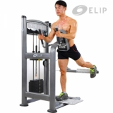 Ảnh sản phẩm Máy tập cơ mông Elip AC057