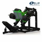 Ảnh sản phẩm Máy đạp đùi xiên Elip OLY213 - POM