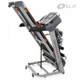 Ảnh sản phẩm Máy chạy bộ điện Elip Sport Pro - Thanh lý