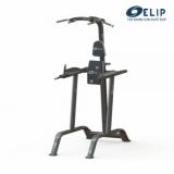 Ảnh sản phẩm Khung tập tay vai bụng Elip AC010 - EOP