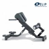 Ảnh sản phẩm Ghế tập lưng Elip OLY102