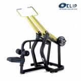 Ảnh sản phẩm Máy tập kéo xô Elip OLY207
