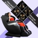 Ảnh sản phẩm Ghế massage ELIP Newton