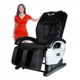 Ảnh sản phẩm Ghế massage ELIP Faraday