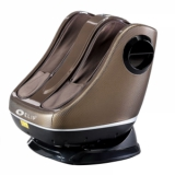 Ảnh sản phẩm Máy massage chân Elip Urani