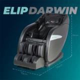 Ảnh sản phẩm Ghế massage ELIP Darwin