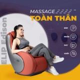 Ảnh sản phẩm Ghế massage ELIP Edison