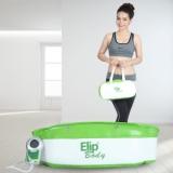 Ảnh sản phẩm Đai massage bụng Elip Body-BH-6T