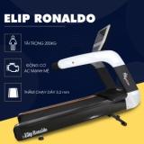 Ảnh sản phẩm Máy chạy bộ điện ELIP Ronaldo