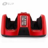 Ảnh sản phẩm Máy massage chân Elip Elbow Heat