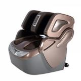 Ảnh sản phẩm Máy massage chân Elip Plutoni