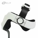Ảnh sản phẩm Máy massage đầu Elip iKnow1168